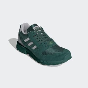 Adidas USA
