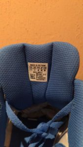 ZX 8000 Premium