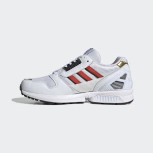 ZX 8000 Olympic