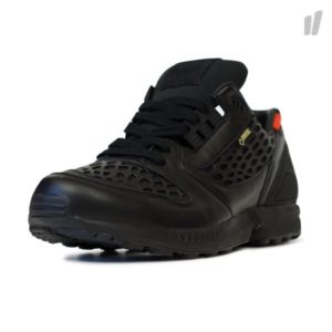 ZX 8000 SHIELD Black