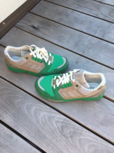 zx 8000 goodfoot
