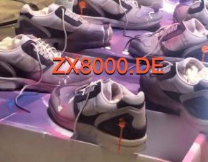 ZX 8000 FX8528