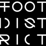 foot_district