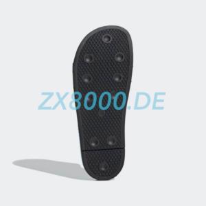 ZX 8000 Adilette