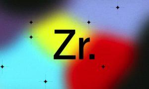 A-ZX Series 2020 2021