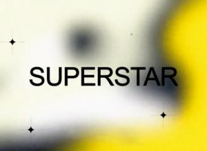 Superstar A-Zx 8000