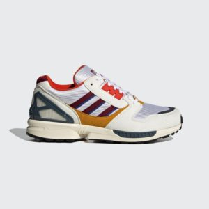 ZX 8000 FY9271