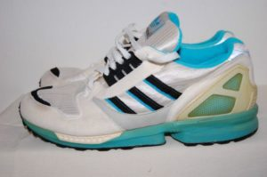 ZX 8000 made in France