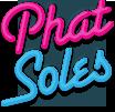 Phat Soles