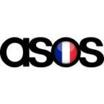 asos_FR