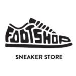 ZX 8000 Shops