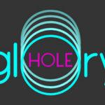 gloryholeshop