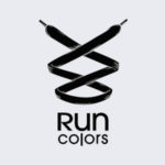 runcolors.com