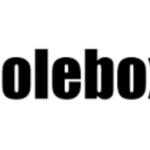 solebox