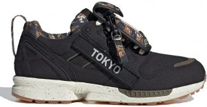 adidas ZX 8000 Out There (APAC)