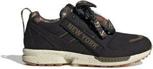 adidas ZX 8000 Out There (USA)