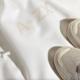 adidas ZX 8000 HS Highsnobiety |A-ZX Qu | GY0121 |