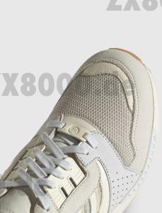 ZX 8000 HS