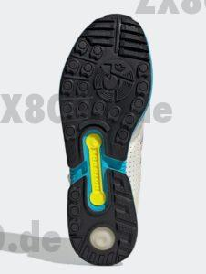 ZX6000 Inside-Out-Pack