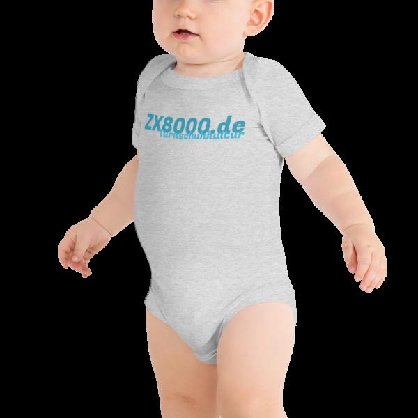 Baby-Einteiler