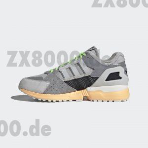 zx 10000 Acid Orange
