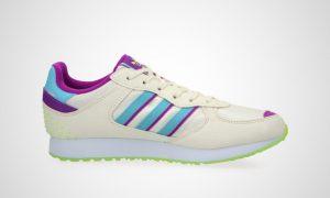 adidas Special 21 W