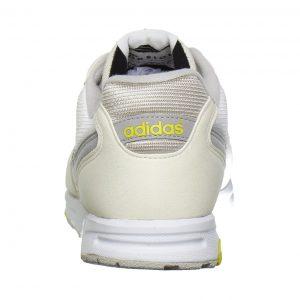 adidas ZX 1000 c CWHITE - H02136