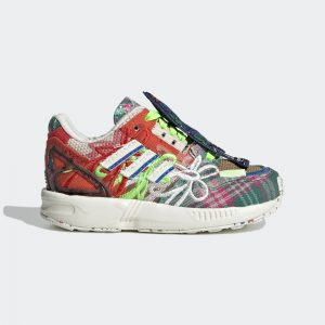 ZX 8000 SUPEREARTH SCHUH KIDS - GY5262
