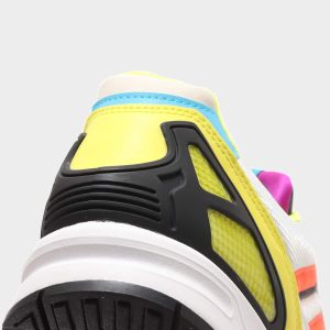 adidas ZX 8000 CLEAR BROWN - h01399