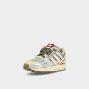 adidas ZX 8000 Inside Out EL Infants - gy0112
