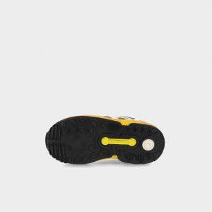 adidas ZX 8000 Superstar EL Infants - gy0111