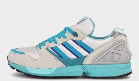 ZX 5000 30 Year Pack FU8406