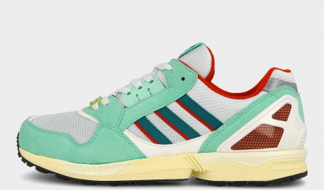 ZX 9000 30 Year Pack FU8403