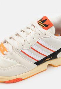 adidas ZX 1000 Niederlande chalk white footwear white core black