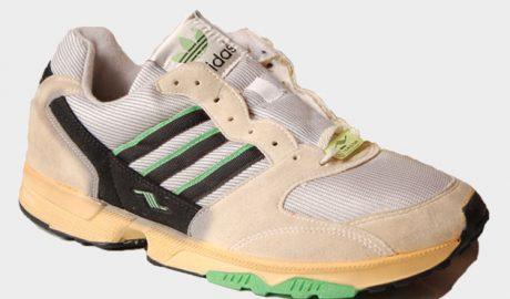 adidas-ZX-2000