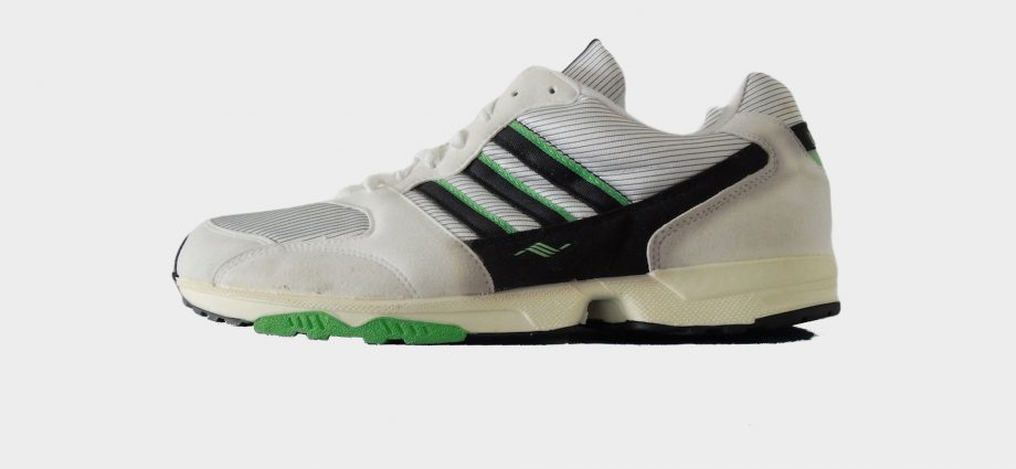 adidas_ZX_2000_G