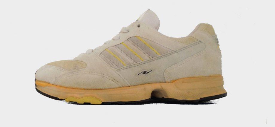 adidas zx 3020 s