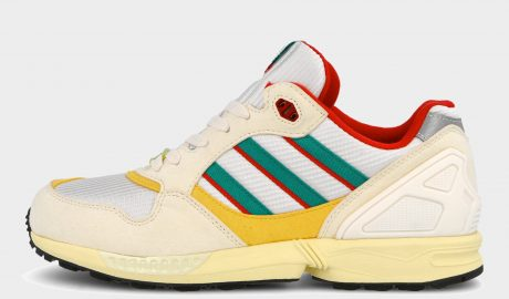 ZX 6000 30 Year Pack FU8405