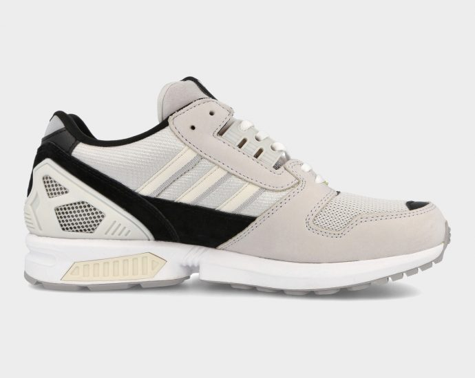 adidas ZX 8000 Crystal White - H02123