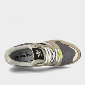 adidas ZX 8000 Feather Grey - H02124