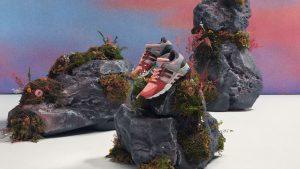 Footpatrol x adidas Equipment Support 93